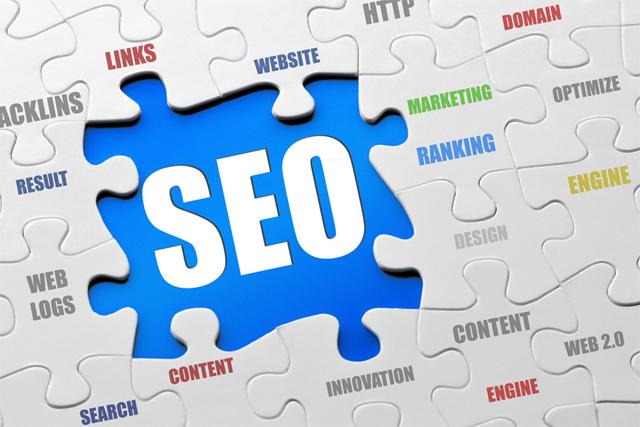 5 mẹo SEO ảnh trên website để tăng truy cập từ công cụ tìm kiếm