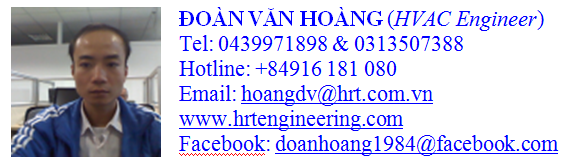 Doan Van Hoang
