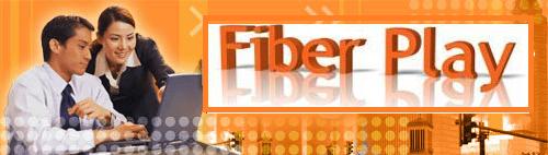 Fiber Play