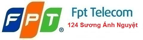 trung tâm FPT 124 sương ánh nguyệt