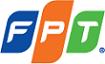 FPT đạt 1.609 tỷ đồng lợi nhuận trước thuế sau 8 tháng