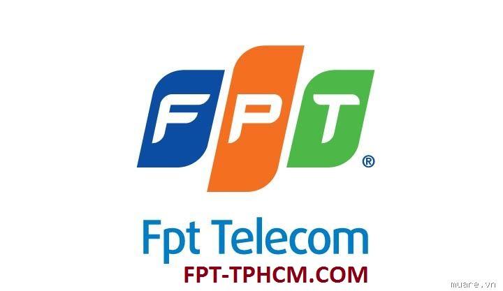 Đăng ký mạng fpt quận Bình Thạnh - miễn phí lắp đặt