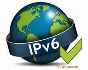 FPT Telecom triển khai nhanh dịch vụ IPv6