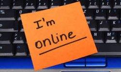 """Ngoài Google, ai """"thông hiểu"""" hành vi Internet của người dùng Việt Nam nhất?"""