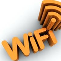 Tối ưu tốc độ Internet Wifi trong nhà bạn