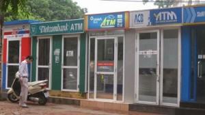 Địa điểm đặt ATM tại Đà Lạt