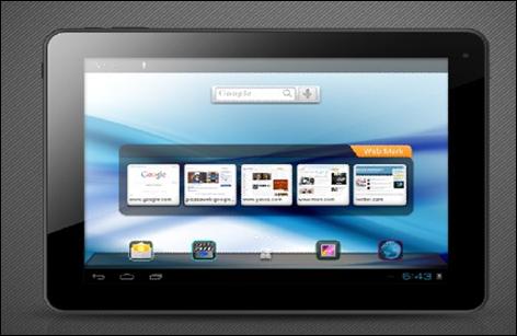 Máy tính bảng pipo android 4. 1 đời mới giá rẻ