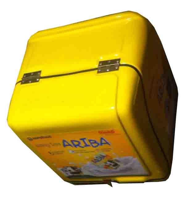thùng chở hàng 05