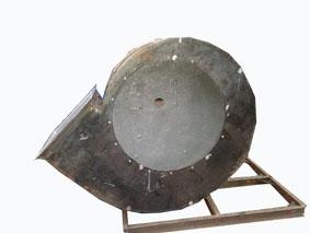 Bán thùng chở hàng sau xe máy : Bọc phủ composite giá rẻ tại hà nội