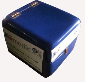 thùng chở hàng KG_KT_500x600x500