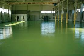 bọc phủ composite FRP | Bọc phủ phủ composite FRP cho nền nhà xưởng