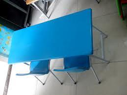 chờ    Bàn ghế composite - Bàn composite - Ghế composite         Bàn ghế Composite kiểu dáng đa dạng, độ bền cao, chống mối mọt, màu sắc phong phú được cung cấp bởi Composite Kiều Gia