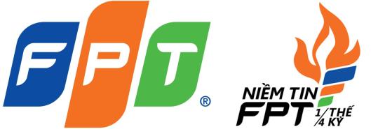 Chính sách sử dụng Internet của FPT Telecom
