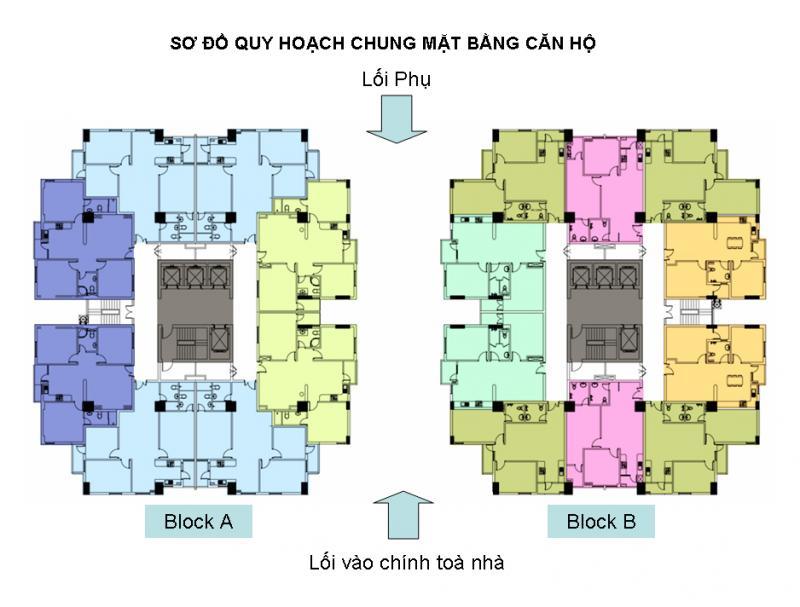 Bán CCCC Green Park Constrexim Yên Hòa 04.2013 giao nhà giá rẻ nhất chỉ 29 trm2