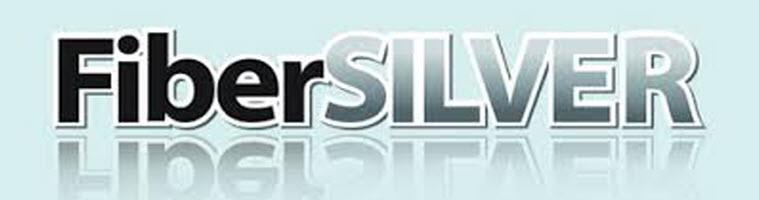gói cước fiber silver