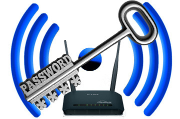 lắp mạng internet wifi fpt