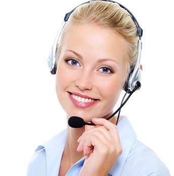 Hướng dẫn đăng ký dịch vụ FPT
