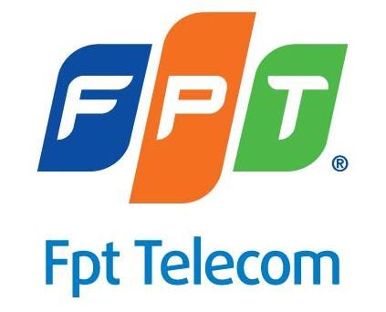 Thủ tục cần thiết khi lắp mạng internet fpt Đồng Nai