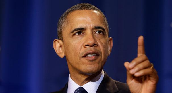 Cuộc gặp xúc động giữa Obama và cô gái Việt khỏi Ebola