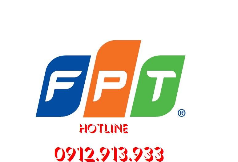 TỔNG ĐÀI FPT TẠI ĐÔNG ANH 0912 913 933