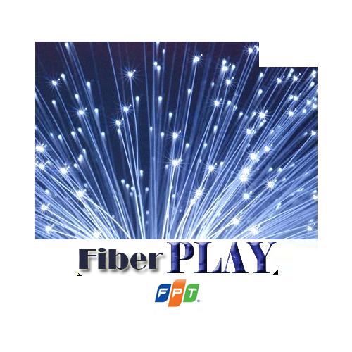 fiberplay 50mbps