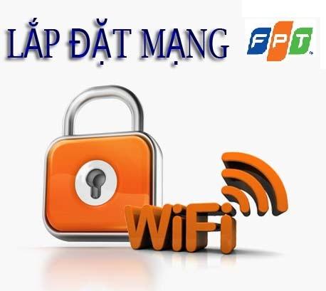http://xspace.talaweb.com/lapmangfpt-vietnam/home/Lap%20Dat%20Wifi%20FPT.jpg