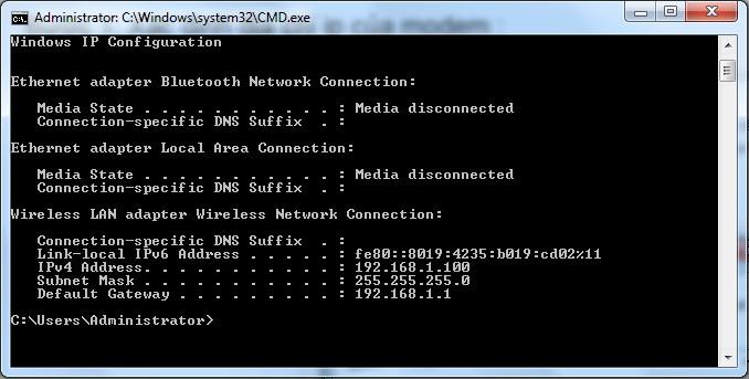 Không Vào Được 192.168.1.1 Đổi Mật Khẩu Wifi FPT 2