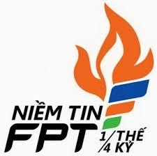FPT Tây Ninh