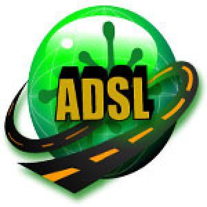 Modem Wifi FPT Không Sáng Đèn ADSL phải làm thế nào