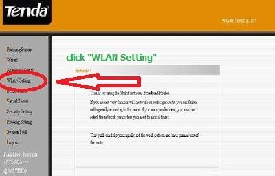 Hướng Dẫn Đổi Pass Modem Wifi FPT
