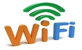 Lắp Mạng Wifi FPT Hà Nội giá cước bao nhiêu?