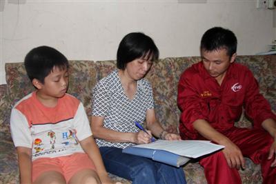 VCTV - Siêu khuyến mại truyền hình cáp tại Hà Đông