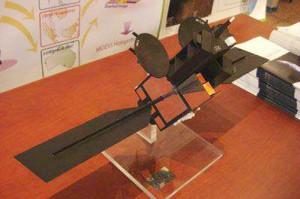 Việt Nam sắp phóng vệ tinh trị giá hàng chục triệu USD