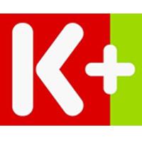 Lịch phát sóng bóng đá trên kênh truyền hình K+