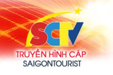 Truyền hình cáp Sài Gòn khuyến mại đặc biệt tháng 02/2015