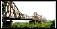 Lắp đặt Truyền hình AN VIÊN quận Long Biên