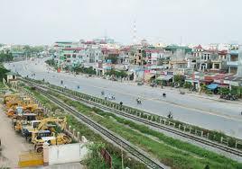 Lắp truyền hình K+ tại huyện Thanh Trì