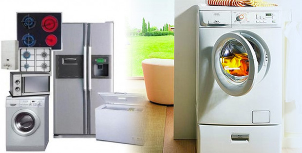 BAO HANH MAY GIAT ELECTROLUX 39927080