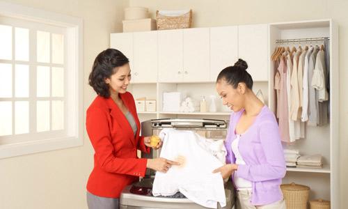 Sửa chữa bảo dưỡng máy giặt,