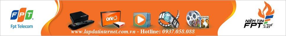 FPT Telecom - Nhà cung cấp dịch vụ hàng đầu Việt Nam