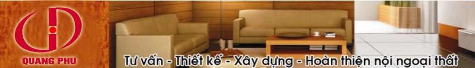 Tư vấn thiết kế xây dựng hoàn thiện nội thất
