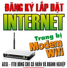 Lắp Mạng Internet FPT TP Hồ Chí Minh