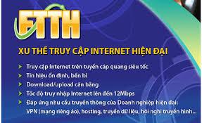 Đường Link Đổi Mật Khẩu Wifi FPT