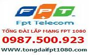 tong dai fpt 1080.com