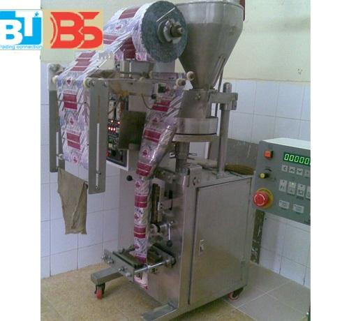 máy đóng gói sản phẩm dạng bột, dạng hạt