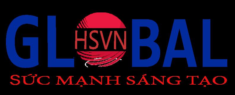 logo hsvn