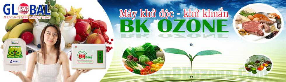 may bk ozone