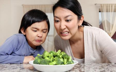 Máy Ozone khử độc cho thực phẩm