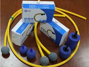 Những điều cần lưu ý khi chọn mua máy ozone