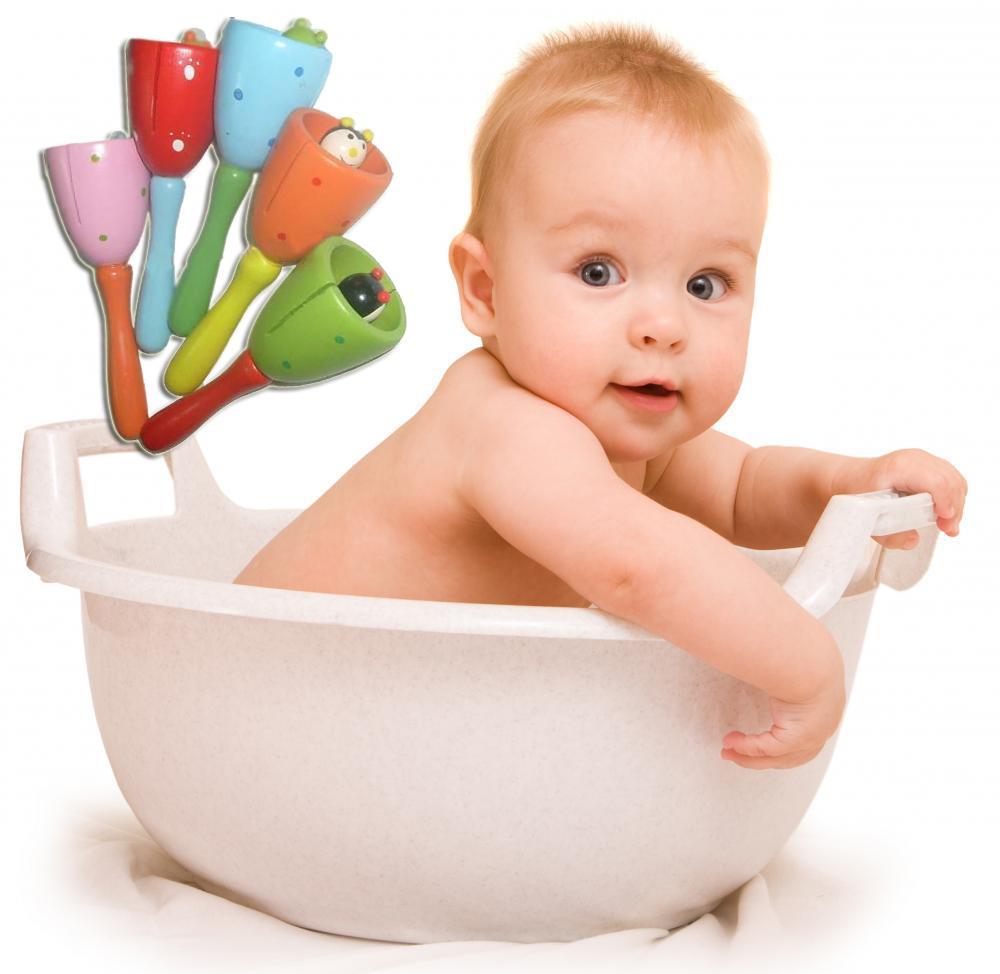 Đồ dùng trẻ sơ sinh TPHCM chất lượng tốt